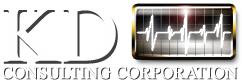 KD Consulting Interventions